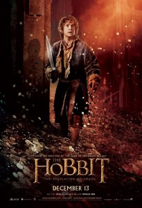 Hobbit-Desolation-of-Smaug-1-Bilbo-Baggins