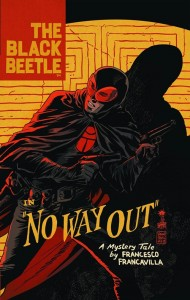 francavilla-black-beetle-no-way-out-hc