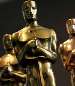 2014-oscar-nominations