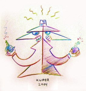 sbook-09-peter-kuper-002