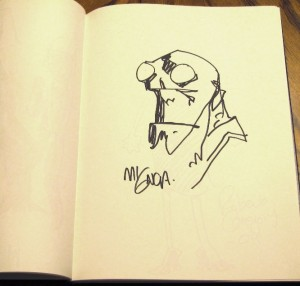 sbook-10-mike-mignola-001