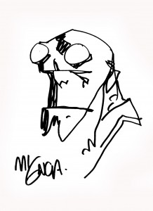 sbook-10-mike-mignola-002