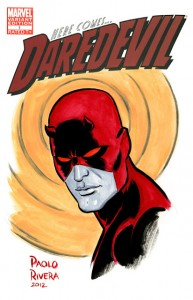 DAREDEVIL_1_By_Paolo_Rivera_submitted_by_darematt