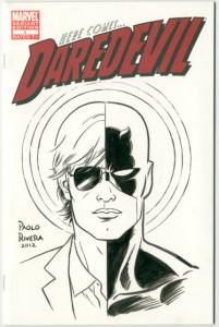 DAREDEVIL_1_By_Paolo_Rivera_submitted_by_fanzpoblogs.sized