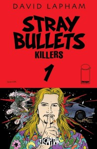 strya-bullets-killers-1