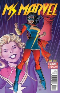 Ms-Marvel-01-Arthur-Adams-Variant