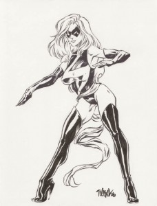 Tim_Vigil_Miss_Marvel