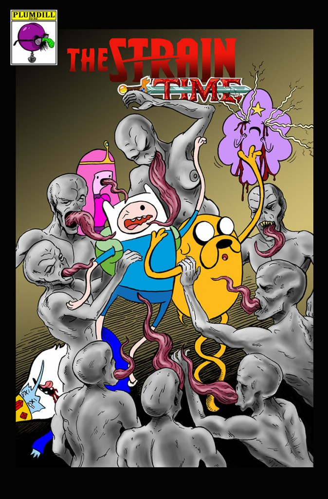 plumdill-variant-strain-time-front-cover-smaller