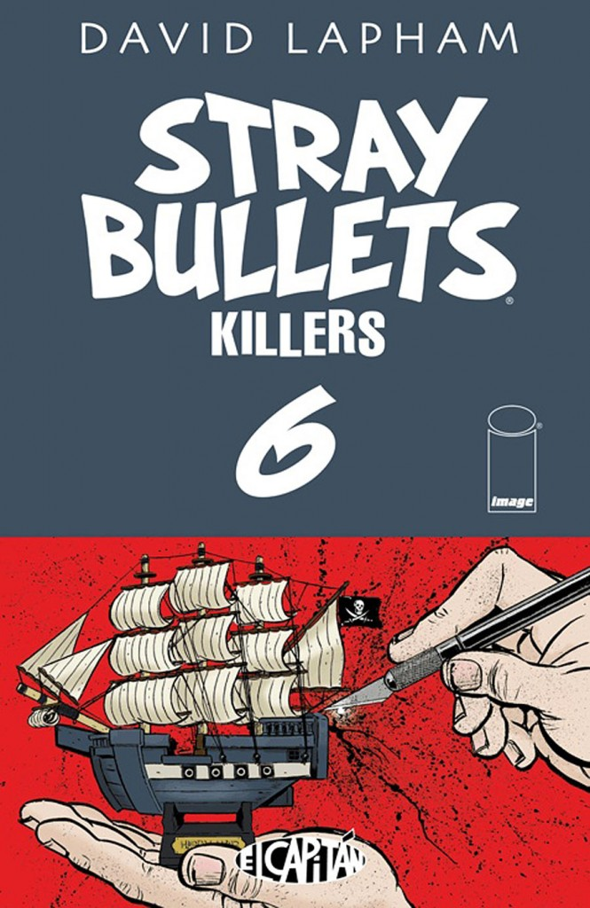 StrayBullets-Killers-06-1-f9701