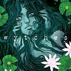 wytches-stamp