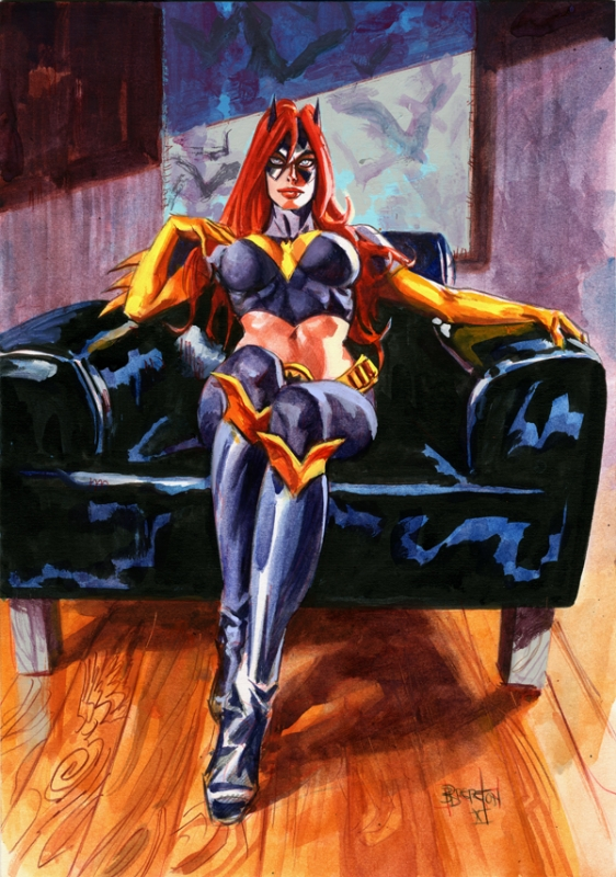 1955675-thrillkiller_batgirl_seated_2011_smll