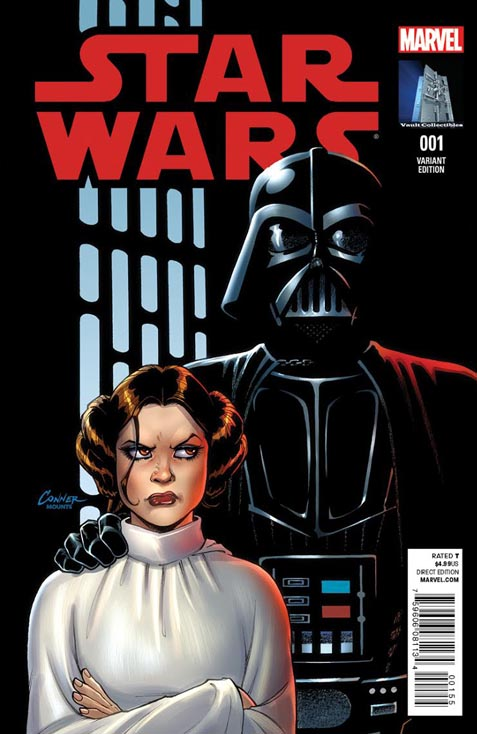 amanda-conner-star-wars-variant-cover-marvel-comics-darth-vader-leia-new-hope-episode-iv-cover-art-1