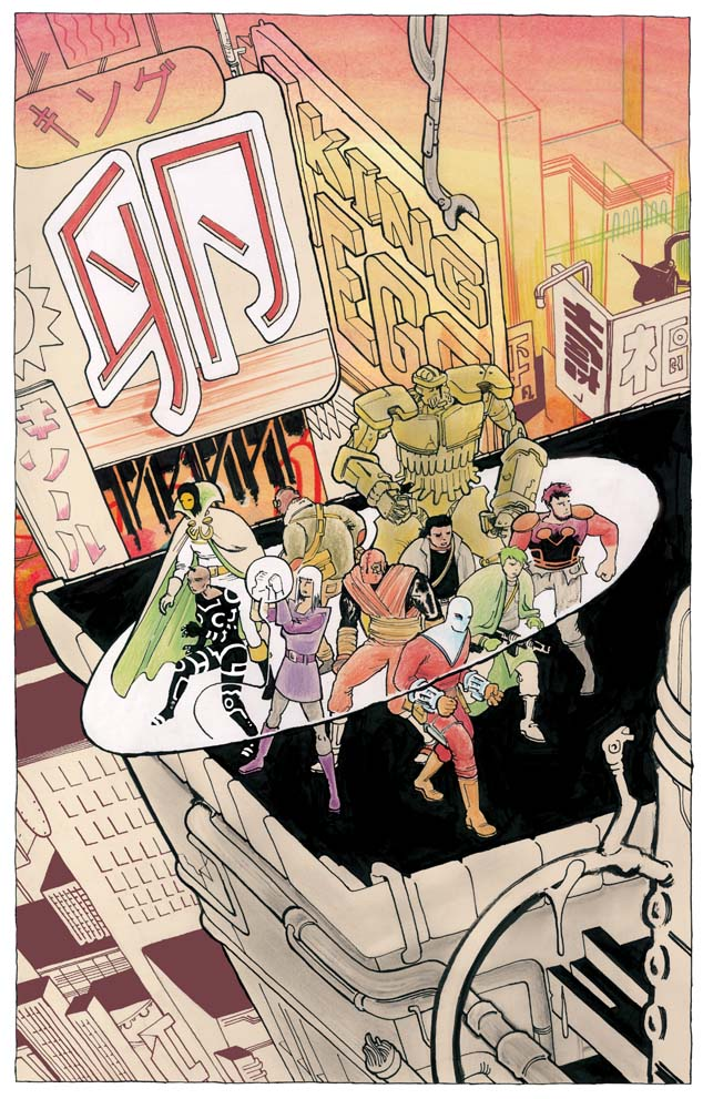 Copra.Together.Again_1