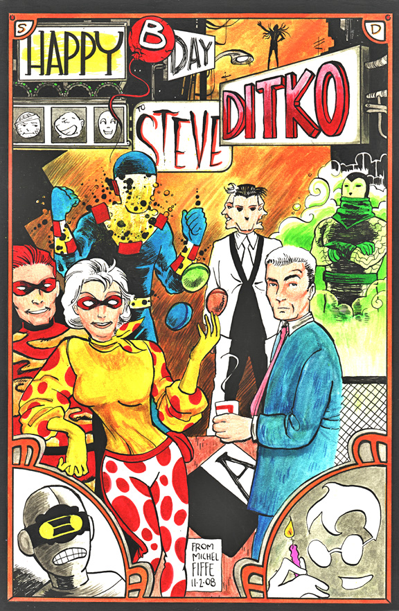 Ditko.Bday_.Card_