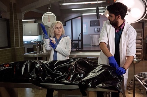 iZombie-season-1-Episode-1