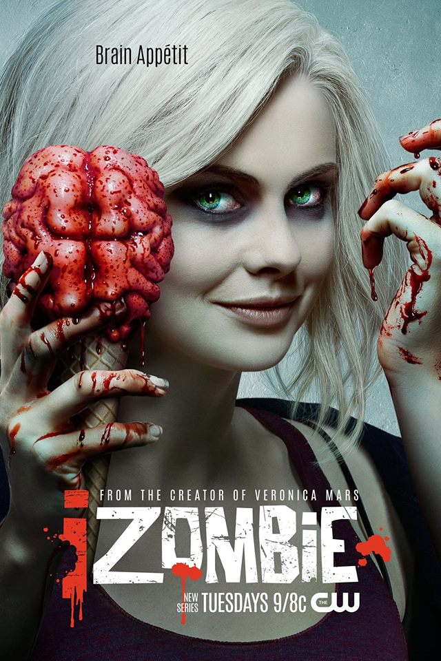 iZombieIceCream_54ffcec220fb29.07090657