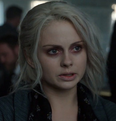ustv-izombie-taking-brains-trailer