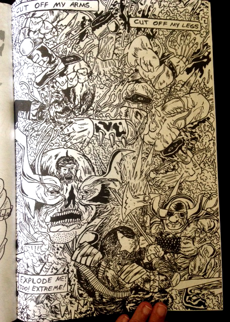 crazy-one-pager