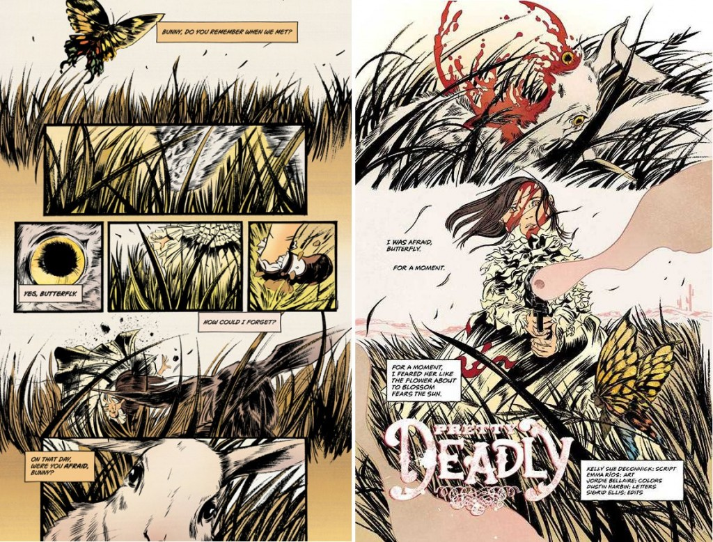 rios-pretty-deadly-1-pg-1-2