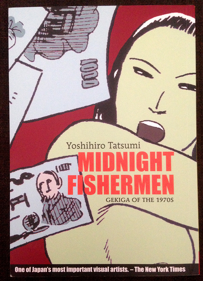 Cover-Midnight-Fishermen