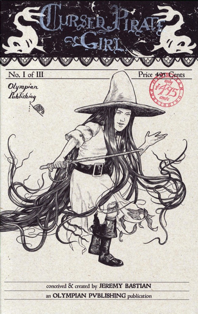 cover-nu-one