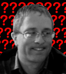 j-simmons-questions-graphic