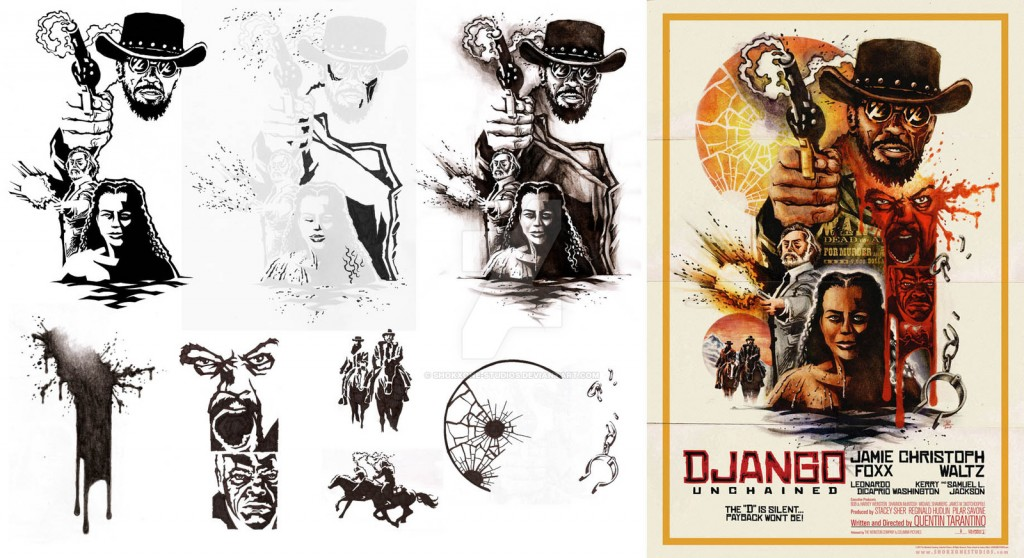 the_making_of_django_unchained_by_shokxone_studios-d668ax8