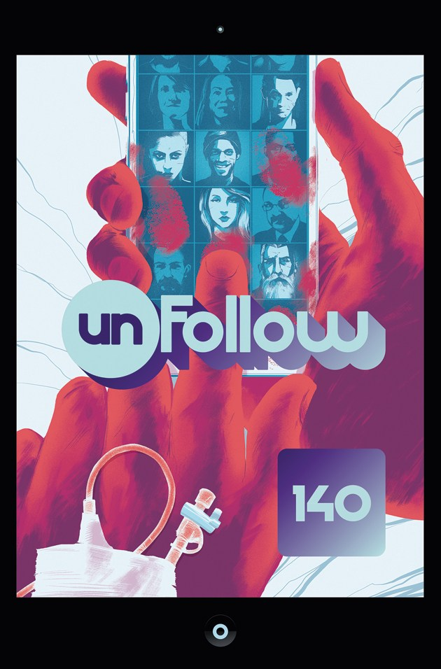 Unfollow_Tablet