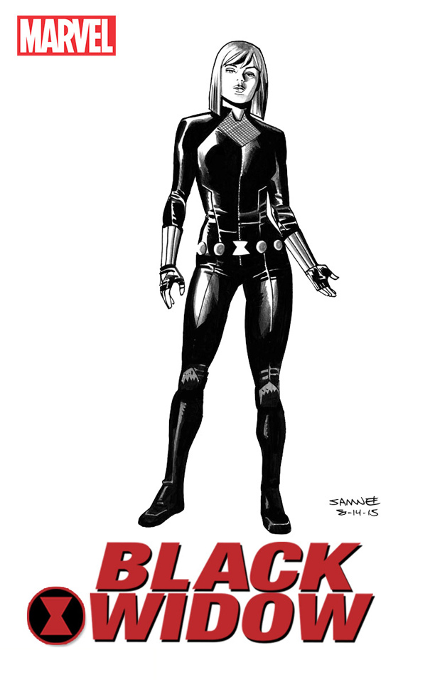 new-black-widow