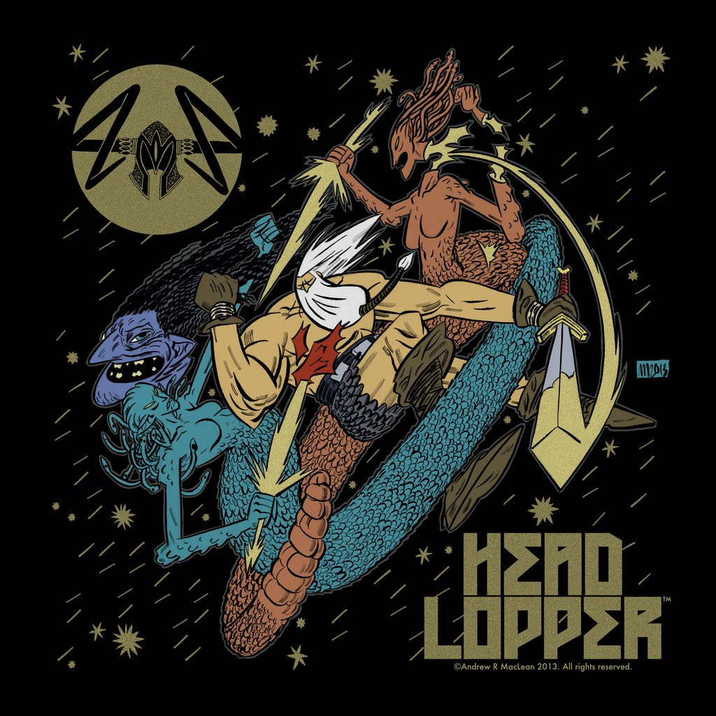 head_lopper_the_muses_t_shirt_by_andrew_ross_maclean-d5x61qw