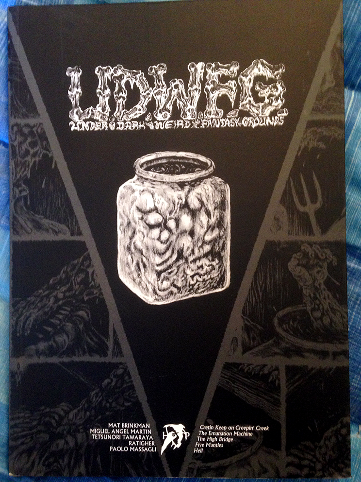 UDWFG-cover