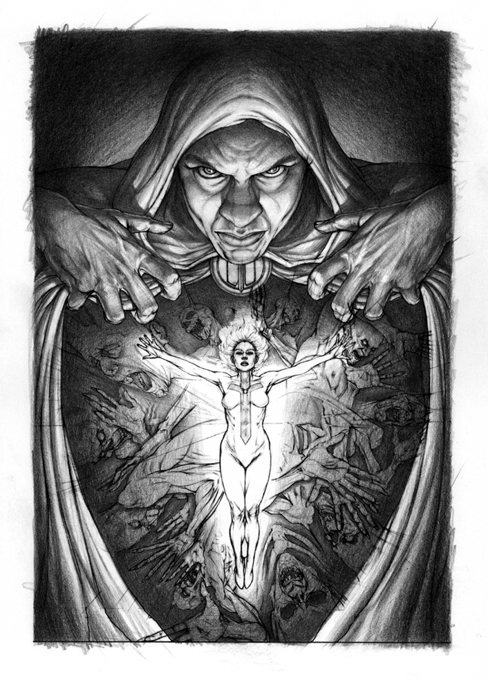 cloak_and_dagger_value_study_by_no_sign_of_sanity