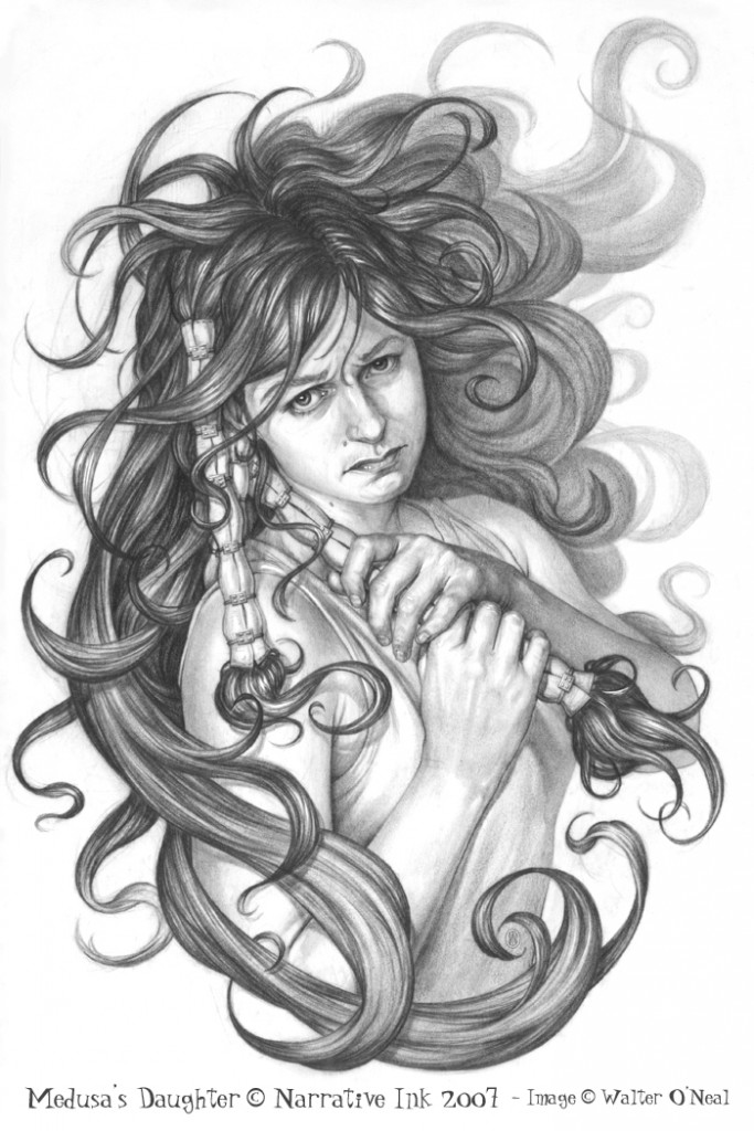 medusa__s_daughter_by_no_sign_of_sanity
