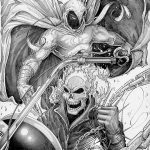 ghost_rider_and_moon_knight_by_web_head_uk
