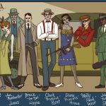 jazz_age_justice_league_by_genesischant