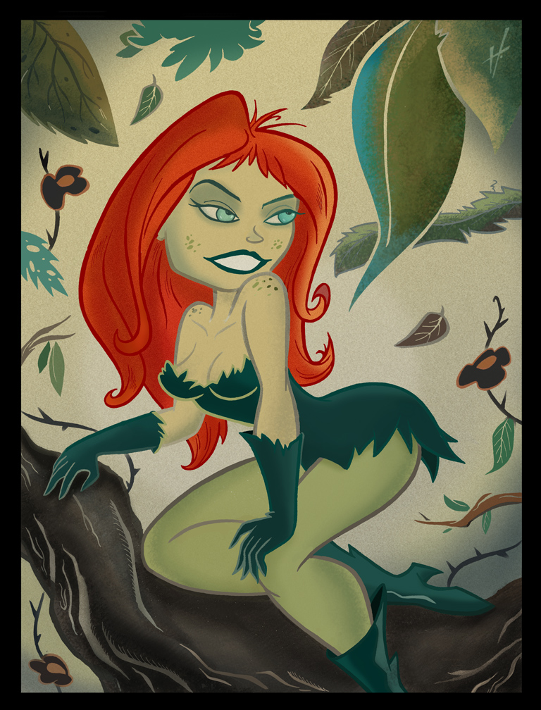 poison_ivy___version_2_by_hammersonhoek