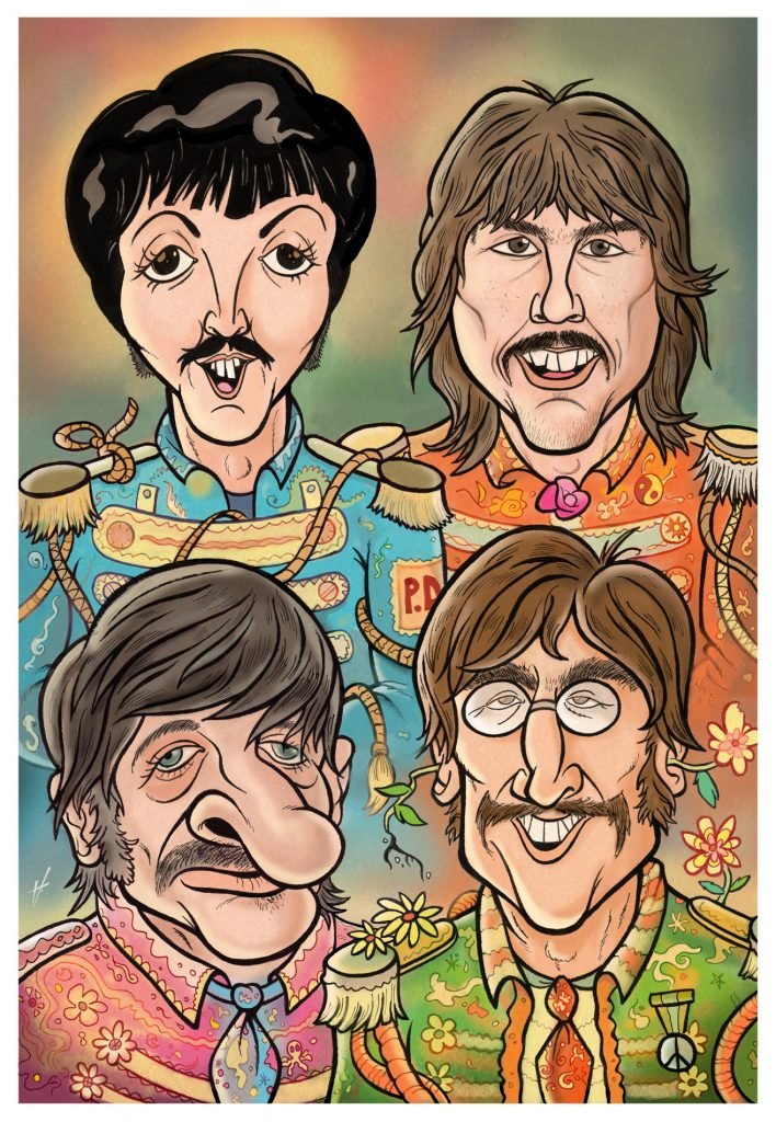 the_beatles_redux_by_hammersonhoek-d8jg4mi