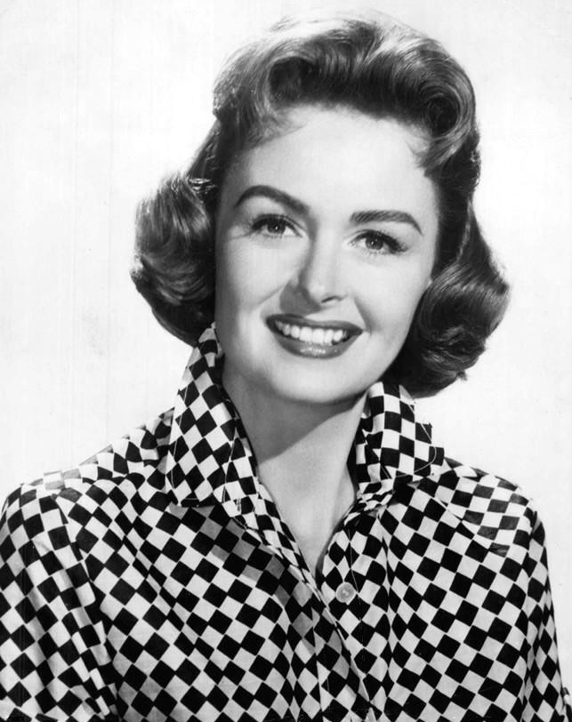 Donna_Reed_Donna_Reed_Show_1958