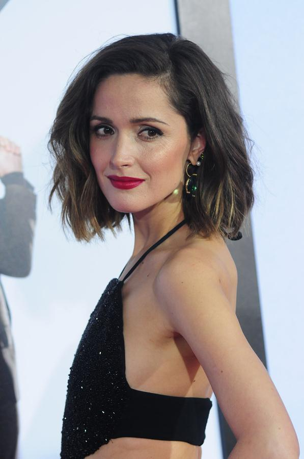 Rose-Byrne-Photo-by-Dan-Jackman-for-WENN