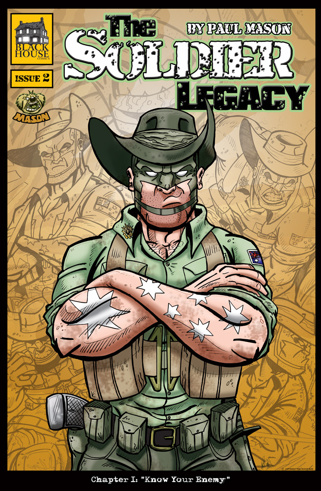 cover_to_soldier_legacy_issue2_by_pmason83-d3iva3y