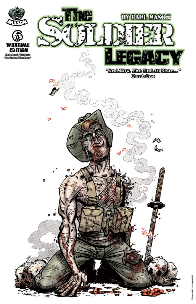 soldier_legacy_issue_6_cover_by_pmason83-d8yn5jc