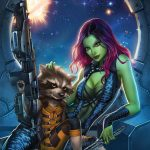 dawn_mcteigue_guardians_by_dawn_mcteigue-d8fnuhb