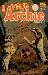 AfterlifeWithArchie-03-0-5ca6a