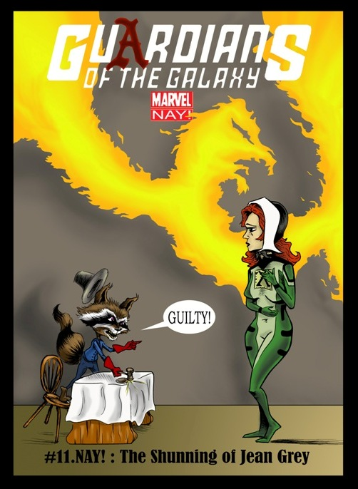 gotg-11-nay-master-copy-front