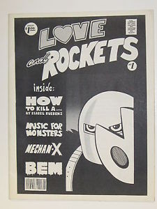 love-rockets-1bw