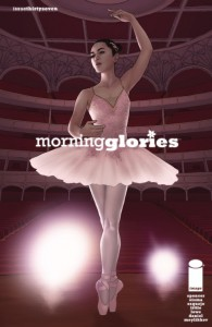 MorningGlories37-1