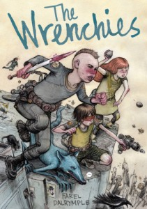wrenchies-cover-final-300cmyk