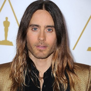 Jared-Leto-Hair-Oscars-2014
