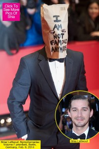 shia-labeouf-bag-over-head-not-famous-lead