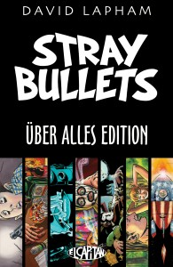 stray-bullets-uber-alles-edition-releases